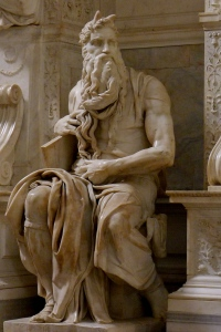 moses_by_michelangelo_jbu140