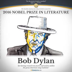 bob-dylan-nobel-fullsize-980x980