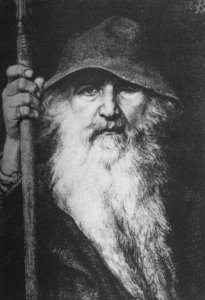 georg_von_rosen_-_oden_som_vandringsman_1886_odin_the_wanderer