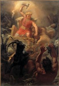 mc3a5rten_eskil_winge_-_tor27s_fight_with_the_giants_-_google_art_project