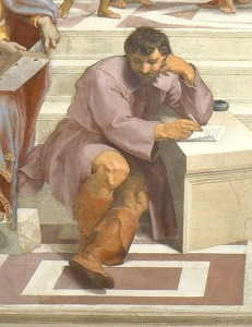 raphael_school_of_athens_michelangelo