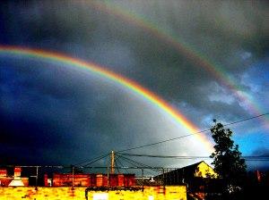 supernumerary_rainbow_02_contrast