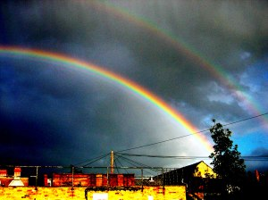 supernumerary_rainbow_02_contrast