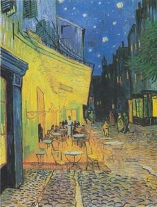 van_gogh_-_terrasse_des_cafes_an_der_place_du_forum_in_arles_am_abend1