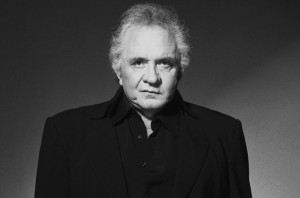 104473-johnny_cash_617