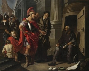 hendrik_heerschop_-_alexander_the_great_and_diogenes