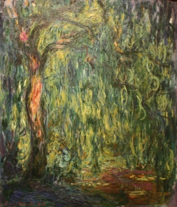 claude_monet_-_weeping_willow_28191829