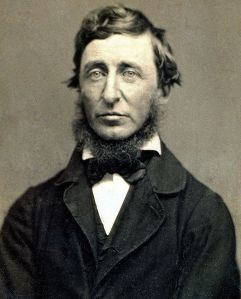1200px-benjamin_d-_maxham_-_henry_david_thoreau_-_restored