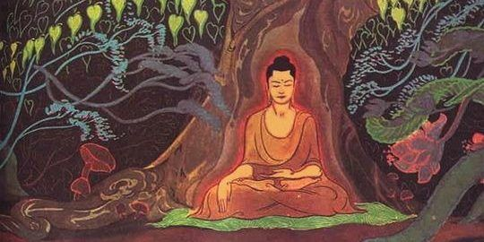 siddhartha-under-bodhi-tree-540x270
