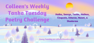 Colleens-Weekly-Poetry-Challenge